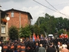 100-lecieOSP Woszczyce 01-09-2007r. 154.jpg